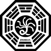 Logo de La Hidra