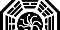 Estaciones de la Iniciativa Dharma