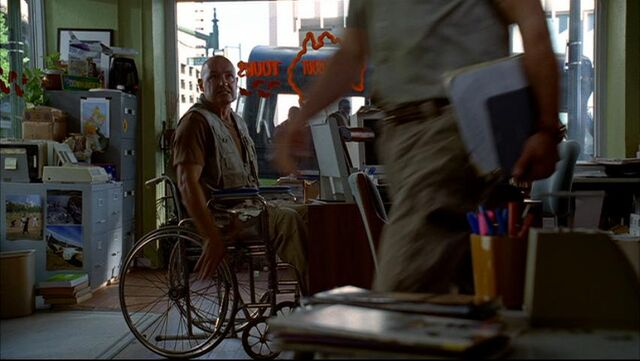 File:1x04lockeinwheelchair.JPG