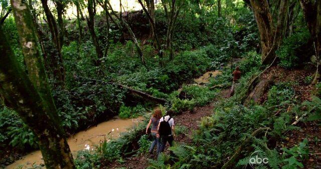 File:River5x05.jpg