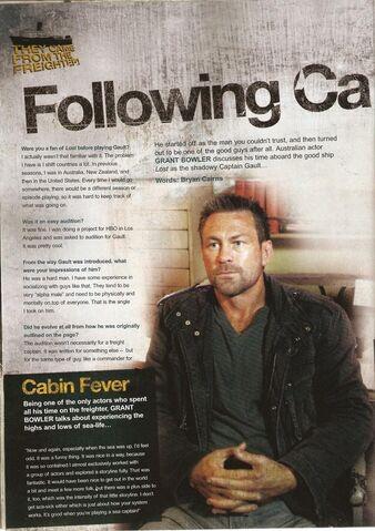 File:FollowingCaptainsOrders.jpg