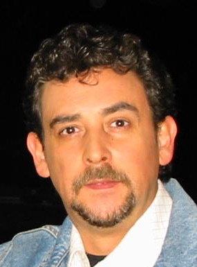 File:Oscar Bonfiglio.jpg