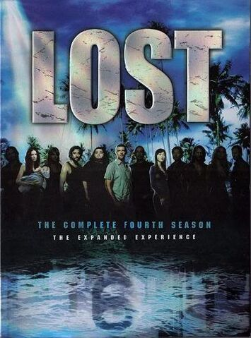 File:LostS4DVDUnderCover.jpg