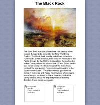 BlackRock-website