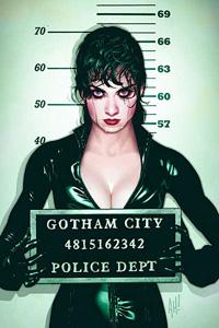 Archivo:Catwoman.jpg