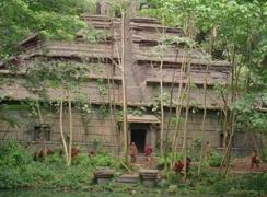 File:TemplePortal.jpg