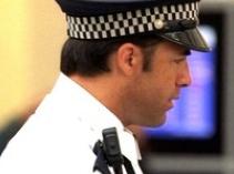 File:Airport cop portal.png