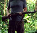 Archivo:M1 Rifle.jpg