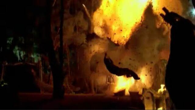 Archivo:Tent explosion.jpg