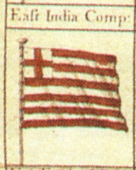 File:British East India Company Flag from Lens.jpg