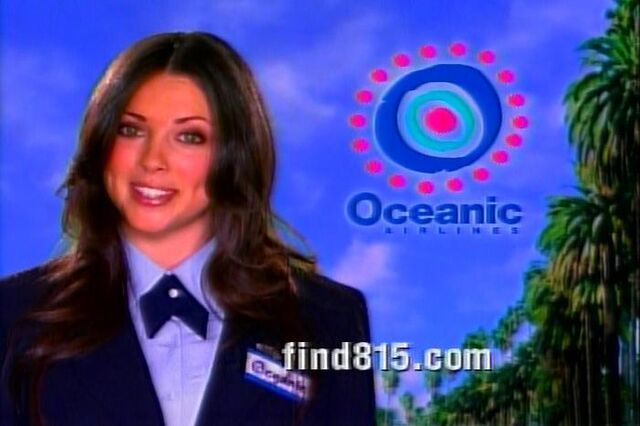 File:Find815 Oceanic Air Eli Stone Ad.jpg