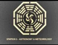 Station5