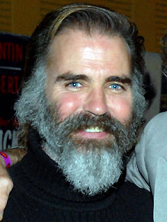 jeff fahey wikijeff fahey wiki, jeff fahey height, jeff fahey csi miami, jeff fahey machete, jeff fahey lost, jeff fahey justified, jeff fahey net worth, jeff fahey wife, jeff fahey actor, jeff fahey young, jeff fahey lawnmower man, jeff fahey twitter, jeff fahey 2015, jeff fahey news, the marshall jeff fahey, jeff fahey imdb, jeff fahey movies, jeff fahey biography, jeff fahey movies list, jeff fahey under the dome