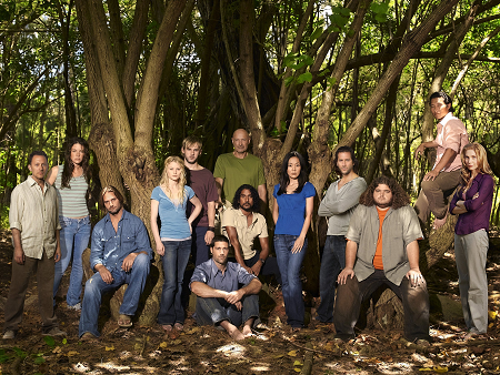 File:Lost cast (season 3).png