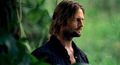 Archivo:1x16 sawyer 4.JPG