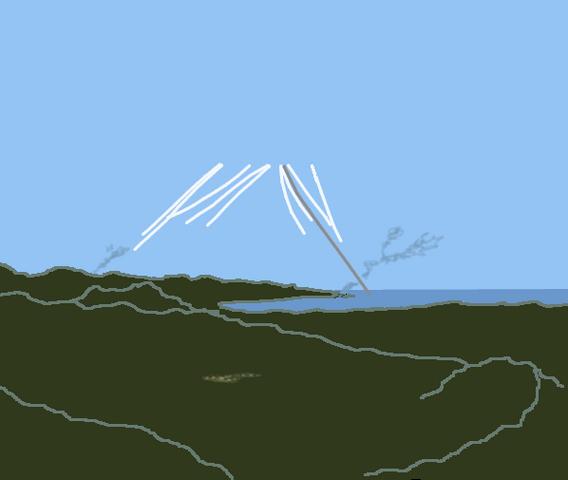 File:Art1c 5 contrails graphic 01.png