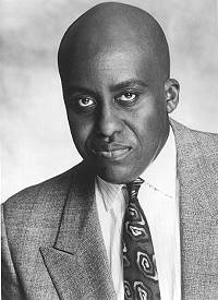 File:Billduke.jpg