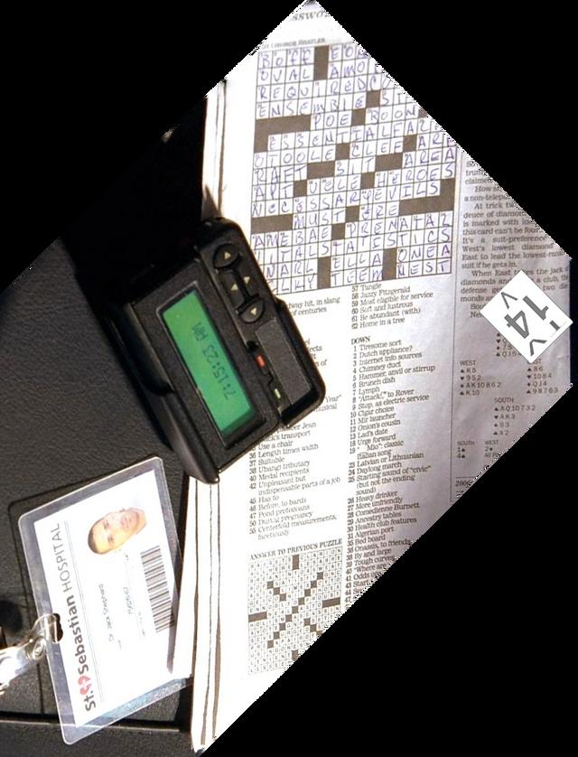 Archivo:Jackscrosswordpuzzle.png