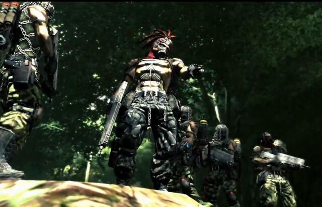 File:Jungle Pirates.JPG