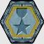 File:Ace Medal.jpg