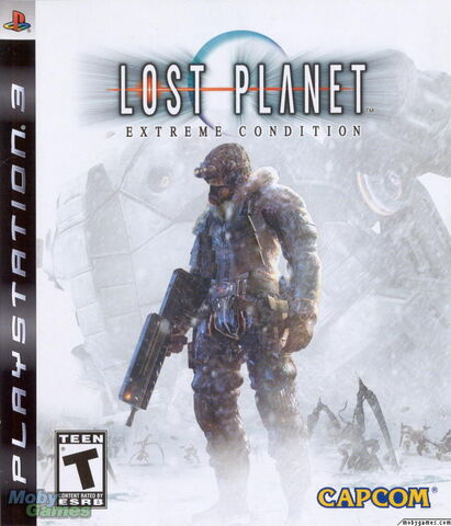 File:LP PS3 NA cover.jpg