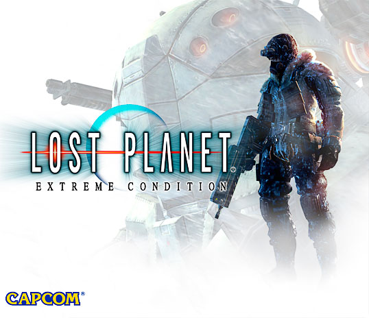 File:Game lost planet game art.jpg