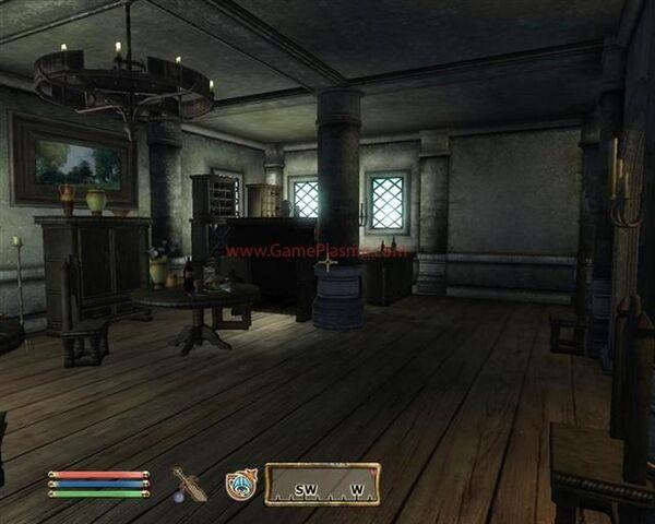 File:Oblivion5copy.jpg