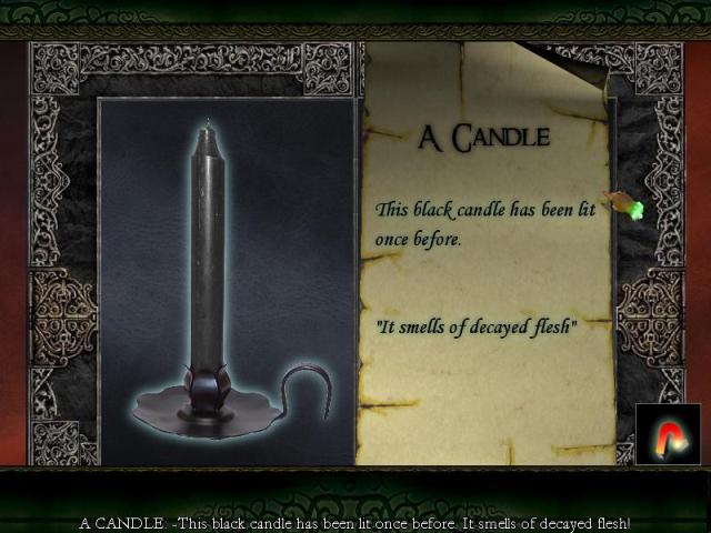 "File:Limbo of the Lost ""Candle"""