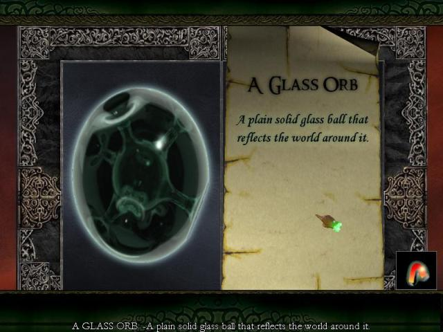 """File:Limbo of the Lost """"Glass Orb"""""""