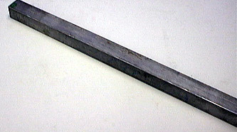 File:Source Image from genchem.chem.wisc.edu, images.google.com, metal bar, page 1, result 5
