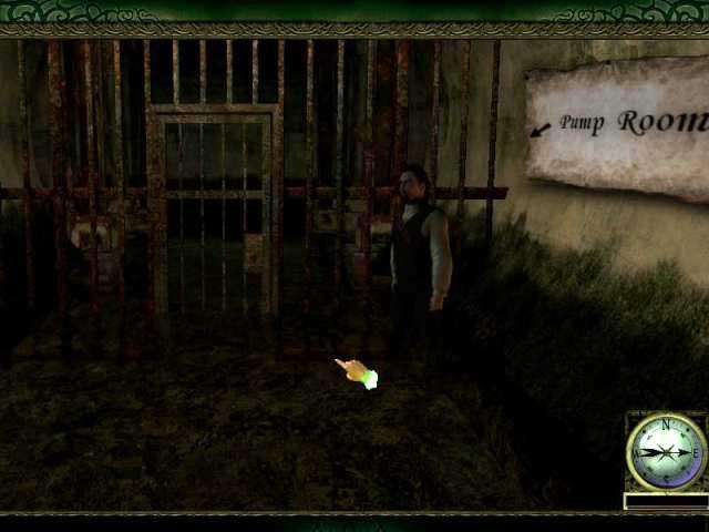 File:353 sewer3.jpg