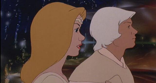 File:Celeborn Galadriel 1978.jpg