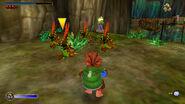 Carnivorous Plants 2