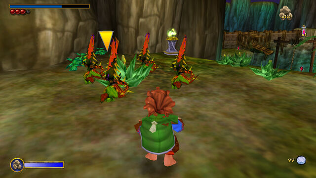 File:Carnivorous Plants 2.jpg