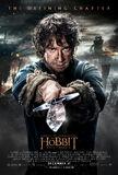Bilbo BOT5A Poster 2