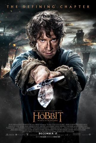File:Bilbo BOT5A Poster 2.jpg