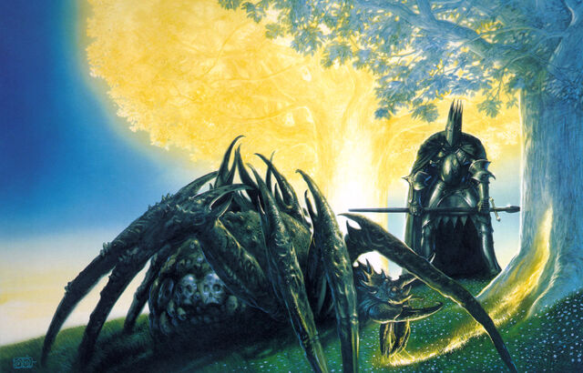 File:Melkor-and-Ungoliant.jpg