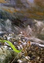 Battle of the Five Armies