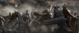 The Battle of Five Armies 04