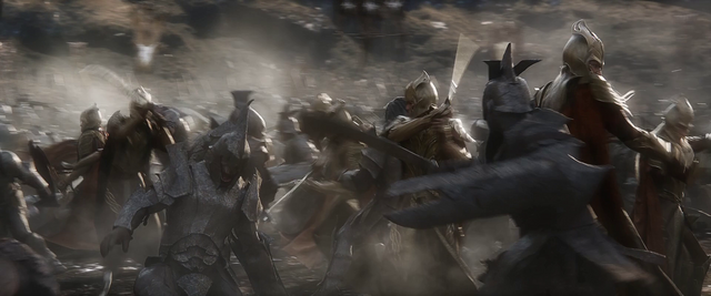 File:The Battle of Five Armies 04.png