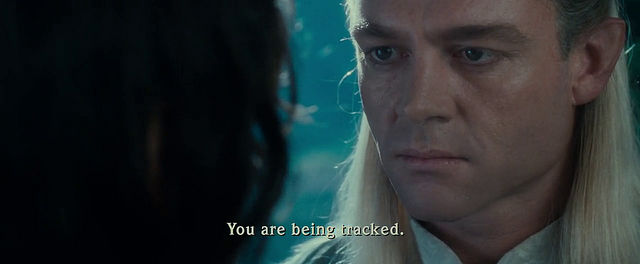 File:Celeborn warns Aragorn.png