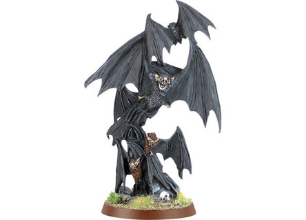 File:Giant Bats.jpg