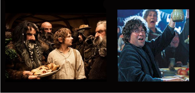File:Hobbitfeast.png