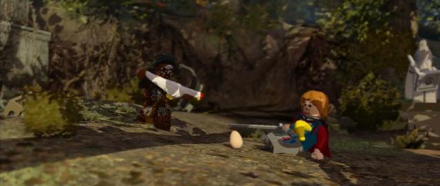 File:Lego lotr Boromir's death.PNG