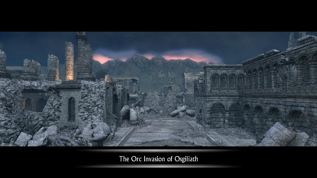 File:Osgiliath (Evil).jpg