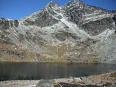 File:240px-Lake Alta.jpg
