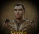 Celebrim