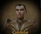 File:Celebrim Portrait.png