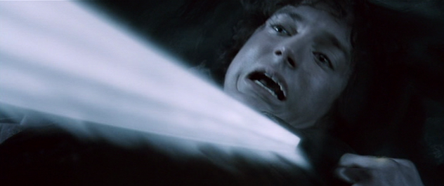 File:Frodo Baggins Stabbed.png