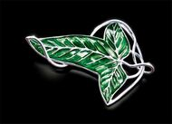 Leaf of lorien